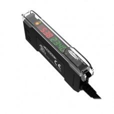 DF-G1-PS-Q5 | 19358 оптоволоконный датчик-усилитель