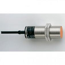 DI5001 датчик контроля частоты вращения
