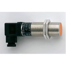 DI5007 датчик контроля частоты вращения