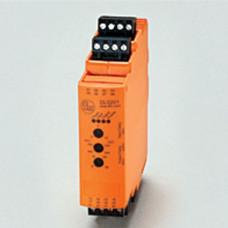 DL0201 блок контроля уровня