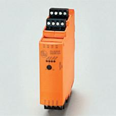 DL0203 блок контроля уровня