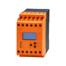 DW2503 преобразователь частоты