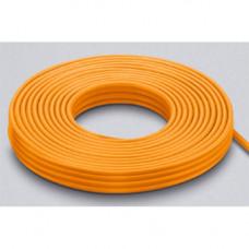 E12255 кабель 4x0,34_50 м