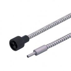 E20056 оптоволоконный кабель