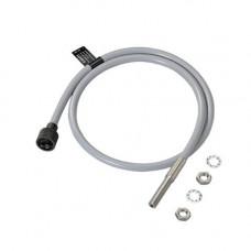 E20511 оптоволоконный кабель