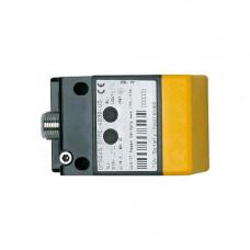 GM504S датчик индуктивный