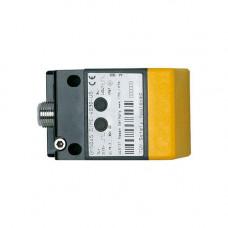 GM505S датчик индуктивный