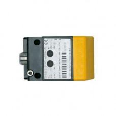 GM701S датчик индуктивный