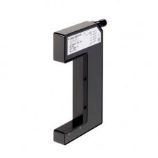 GS 754B/C4-98-S12 | 50119712 датчик щелевой