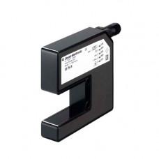 GS 754B/V4-27-S12 | 50115809 датчик щелевой