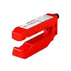GSU 710/66.4P-S12 | 50108702 датчик двойного листа
