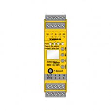 IM33-14EX-CDRI | 7560015 барьер искрозащиты