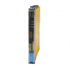 IMX12-DI01-2S-2T-0/24VDC | 7580020 барьер искрозащиты