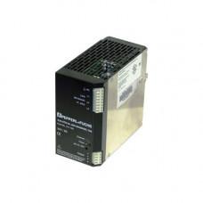 K34-STR-24..30V-3X500VAC-10A   211139 блок питания AS-i