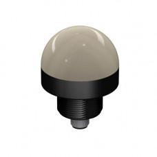 K50LGRWPQ | 76845 сигнальный маячок