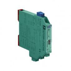 KCD2-SR-Ex1.LB | 216712 барьер искрозащиты