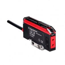 LV461.1/P2 | 50118398 оптоволоконный датчик-усилитель