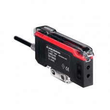 LV462.4/2X-150-M8 | 50118403 оптоволоконный датчик-усилитель