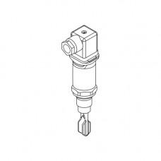 LVL-A7-AG1A-E5PS-NA-WH датчик уровня вибрационный