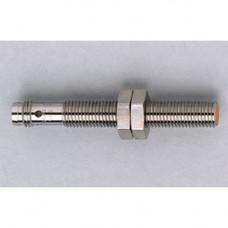 ME5010 датчик магнитный