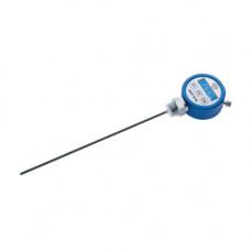 MFP 075 GA-LMF080 | P21231 уровнемер радарный
