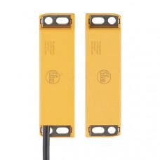 MN500S датчик магнитный