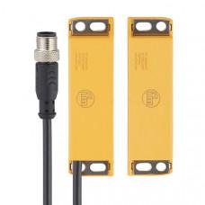 MN503S датчик магнитный