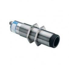 OD 100 GSPP   P61003 пирометр стационарный