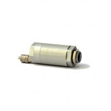 ACCTAP2 фитинг для обдува оптики