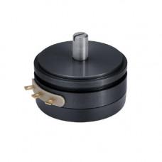 P-4501-A102 угловой потенциометр