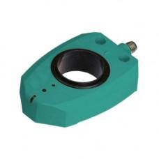 PMI360DV-F130-IU-V15 | 215315 датчик угловых перемещений