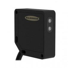 QM42VT2QP | 800955 датчик вибрации