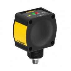 QT50R-EU-AFHQ | 25370 датчик радарный