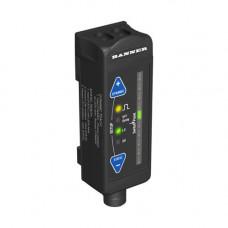 R55FPQ | 58020 оптоволоконный датчик-усилитель