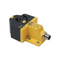 RI360P1-DSU35-ELIU5X2-H1151 | 1590866 датчик угловых перемещений