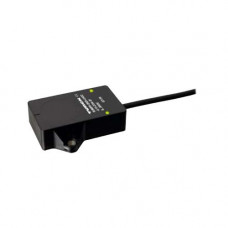 RI360P1-QR20-LU4X2 | 100000186 датчик угловых перемещений