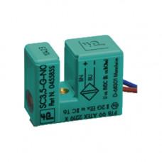 SC3,5-G-N0 | 045585 датчик щелевой
