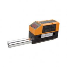 SD5000 расходомер сжатого воздуха