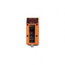 SD6050 расходомер сжатого воздуха