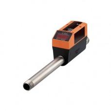 SD6100 расходомер промышленных газов