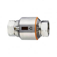 SM2400 расходомер электромагнитный