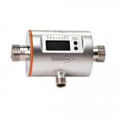 SM6000 расходомер электромагнитный