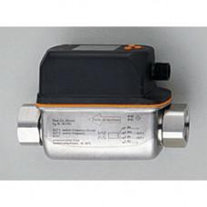 SV5500 датчик потока
