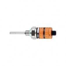 TK6110 датчик-реле температуры