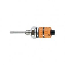 TK6310 датчик-реле температуры