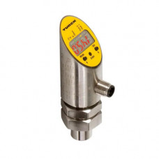 TS-500-2UPN8X-H1141 | 6840015 преобразователь сигналов