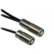 UDC-18GM50-255-3E0 | 206522 датчик двойного листа