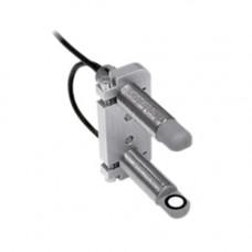 UDC-18GMA-400-3E3 | 235851 датчик двойного листа