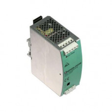 VAN-115/230AC-K19   225875 блок питания AS-i