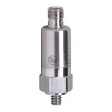 VSP001 акселерометр одноосевой